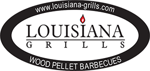 Louisiana Grills Wood Pellet Barbecues