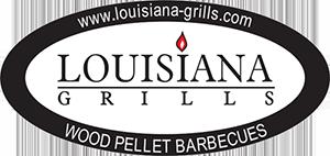 Louisiana Grills Wood Pellet Barbecues