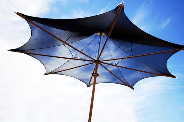Tuuci Umbrellas