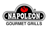 Napoleon Fire Pits