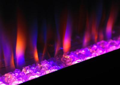 electricfireplace-media3