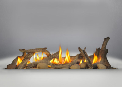 outfireplace-media3