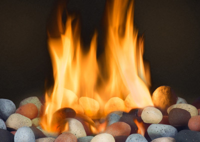 outfireplace-media4