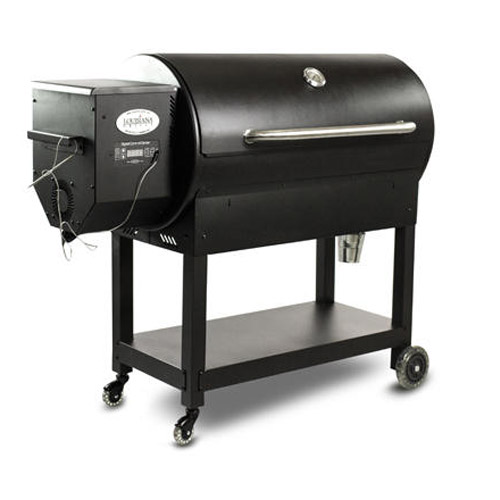 Louisiana Grill 1100