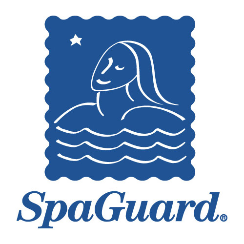 Spa Guard Pool and Spa Products