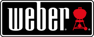 Weber Barbecue Logo